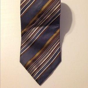 BOSS Hugo Designer Tie